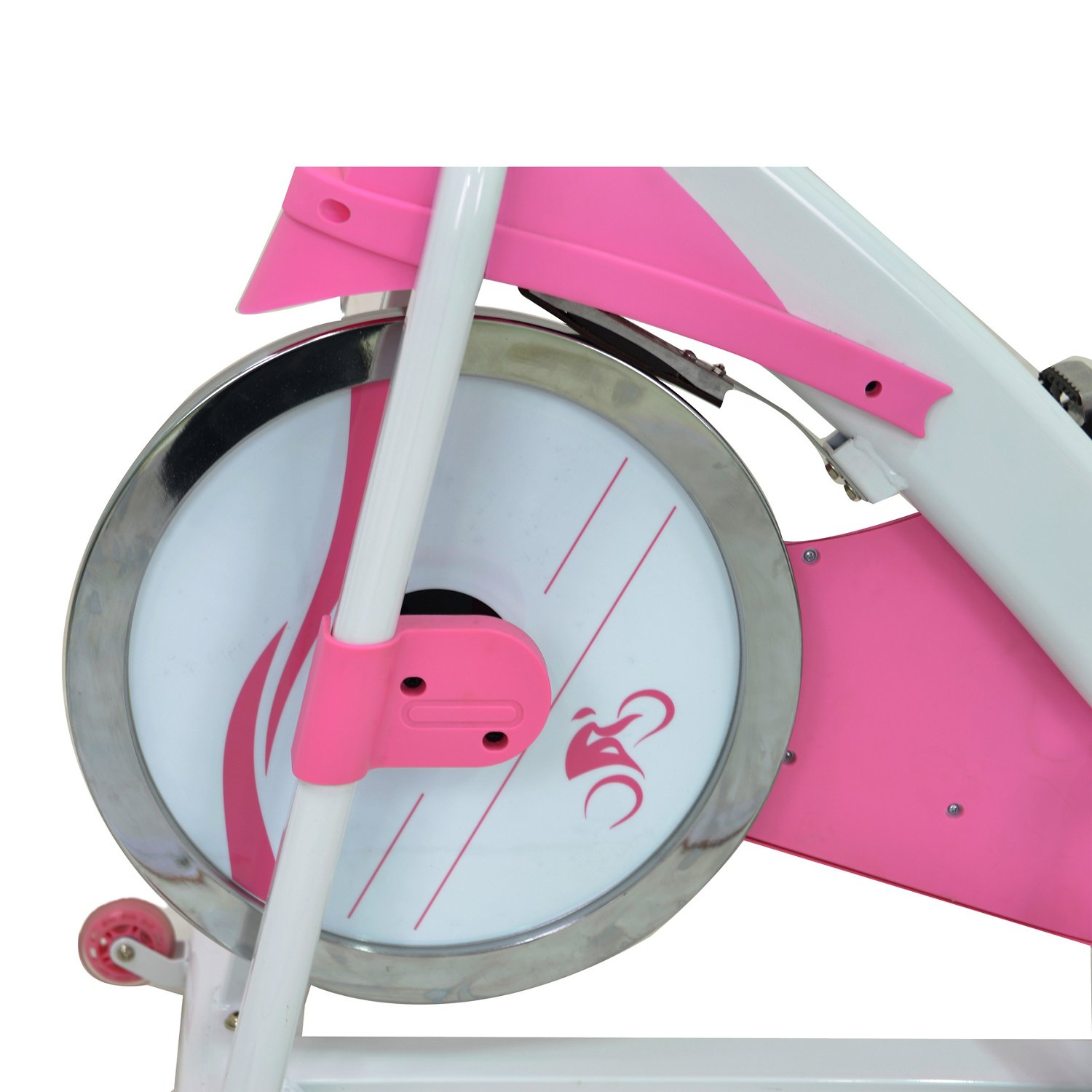 Sunny Health & Fitness Belt Drive Premium Indoor Cycling Bike - view number 6