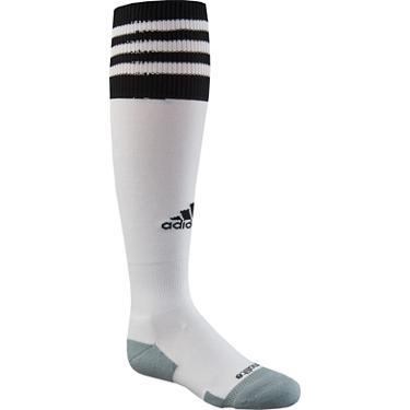 48dd1881d ... adidas Boys' Copa Zone Cushion II Over the Calf Soccer Socks. Soccer  Socks. Hover/Click to enlarge
