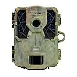 SPYPOINT Force-A 12.0 MP Infrared Trail Camera