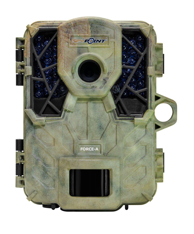 Spypoint I-6 Camera 64 BIT Driver