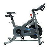 Sunny Health & Fitness Asuna 5150 Magnetic Turbo Commercial Indoor Cycling Trainer Bike