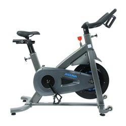 Asuna 5150 Magnetic Turbo Commercial Indoor Cycling Trainer Bike