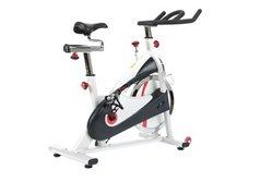 Belt Drive Premium Indoor Cycling Bike