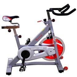 Belt Drive Indoor Cycling Bike