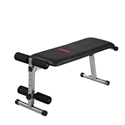 Sunny Health & Fitness Weight Benches