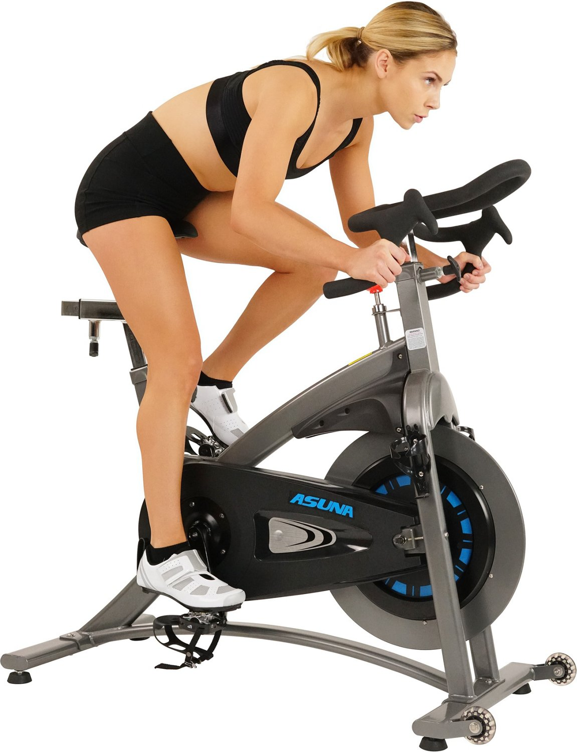 Exercise Bikes Indoor Amp Stationary Bikes Academy