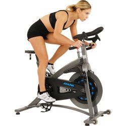 Asuna 5100 Belt Drive Commercial Indoor Cycling Bike