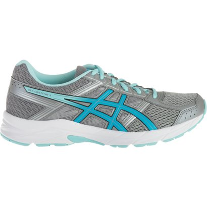 ASICS® Women s GEL-Contend™ 4 Wide Running Shoes  00dd7793125e