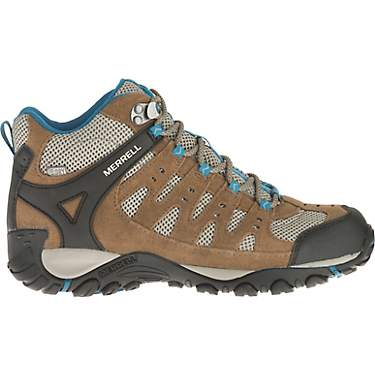 d74c628eb42 Women's Hiking Boots | Hiking Boots For Women, Women's Hiking Shoes ...