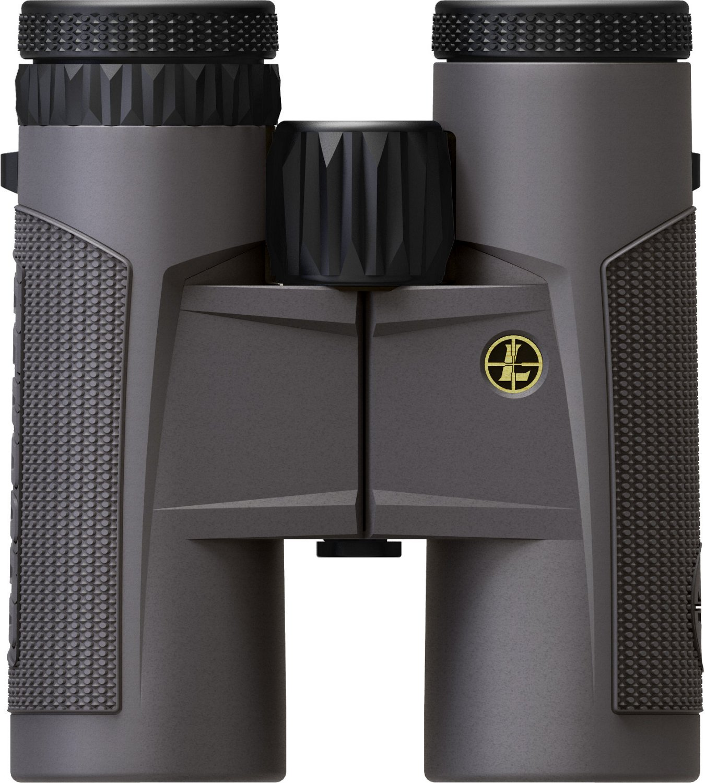 Leupold Tioga HD 10 x 42 Roof Prism Binoculars - view number 1
