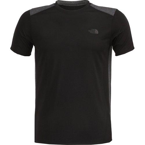 The North Face Men's Mountain Athletics Versitas Crew T-shirt