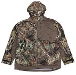 Mossy Oak Country w Falcon Camo