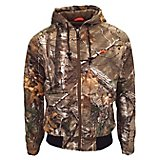 Walls Men's Insulated Bomber Jacket