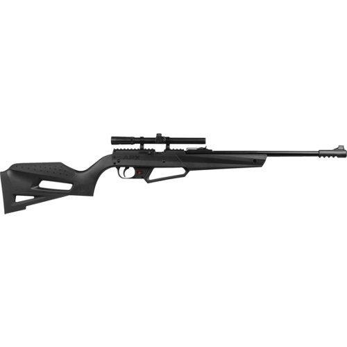Umarex USA NXG Air Rifle