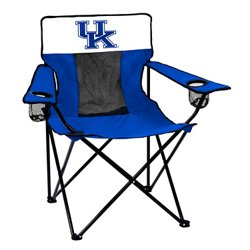 Logo University of Kentucky Elite Chair