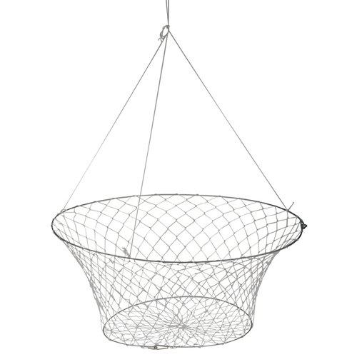 H2O XPRESS™ 2-Ring Crab Net