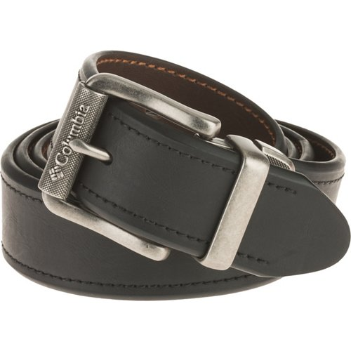 Columbia Sportswear Men's Bainbridge Island Reversible Belt