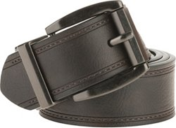 Levi's Men's 40 mm Reversible Belt