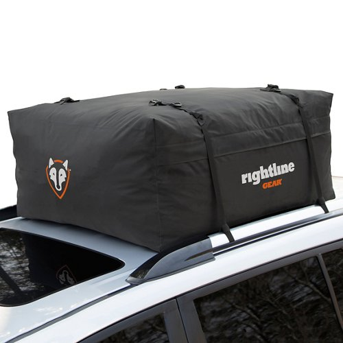 Cargo Carriers Hitch Cargo Carriers Car Roof Storage Car Luggage
