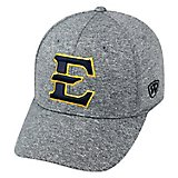 Top of the World Men's East Tennessee State University Steam Cap
