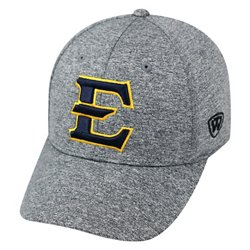 Men's East Tennessee State University Steam Cap