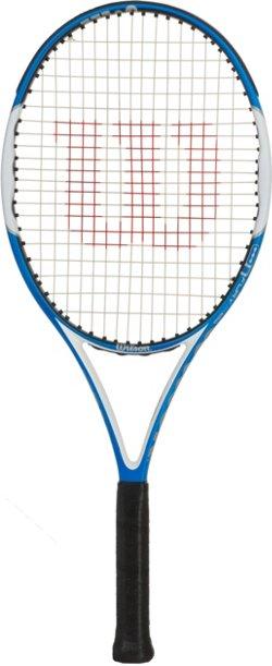 Wilson™ nFury Hybrid Tennis Racquet