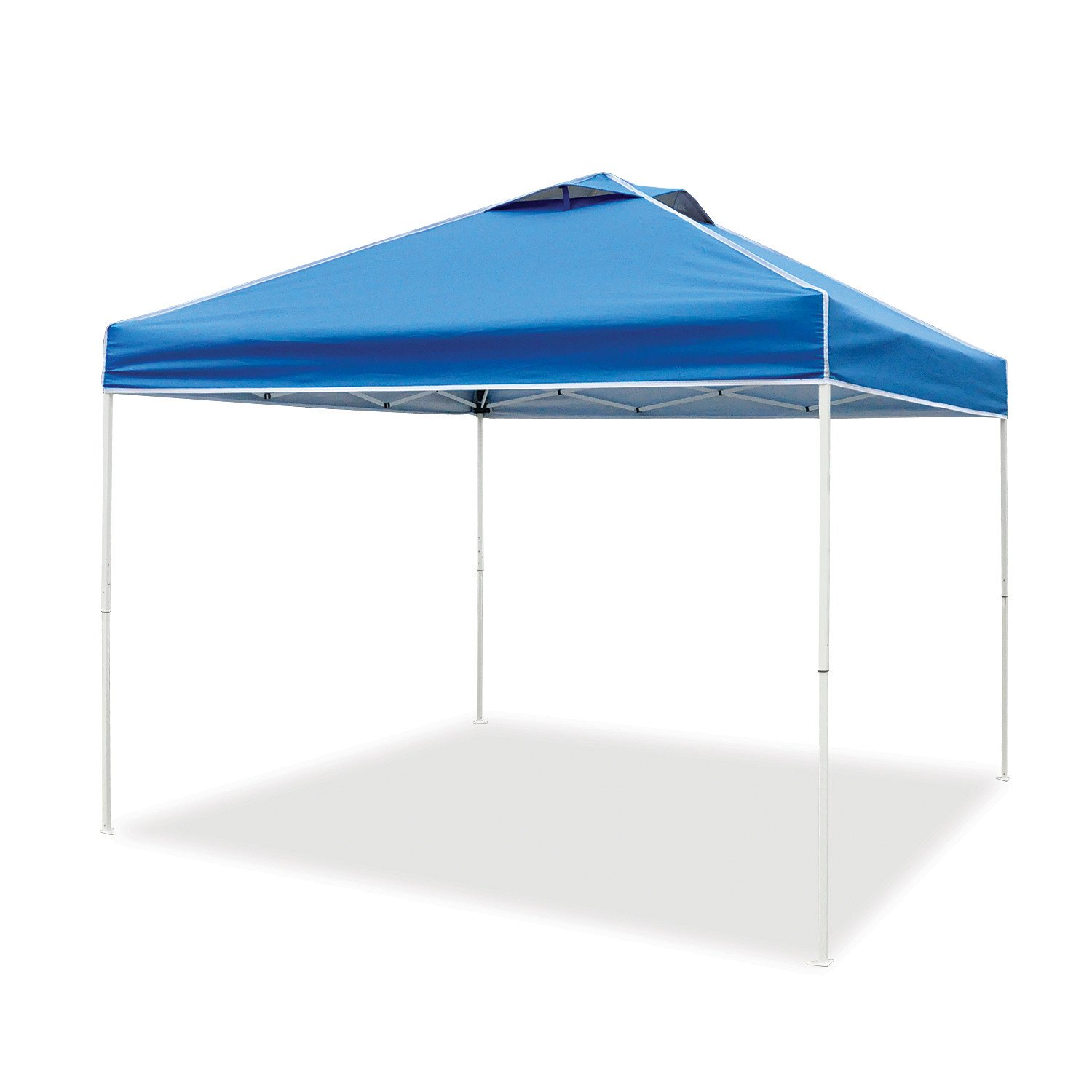 Z-Shade Everest II 10 ft x 10 ft Pop-Up Canopy  sc 1 st  Academy Sports + Outdoors & Z-Shade Everest II 10 ft x 10 ft Pop-Up Canopy | Academy