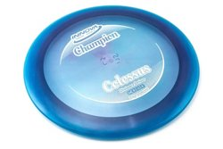 Innova Disc Golf Champion Colossus Distance Driver Golf Disc
