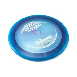 Champion Colossus Distance Driver Golf Disc