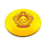 Innova Disc Golf Star Shryke Distance Driver Golf Disc