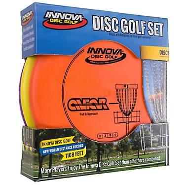 Disc Golf Disc Golf Set Disc Golf Basket Flying Disc