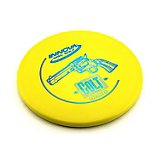 Innova Disc Golf DX Colt Putt and Approach Disc Golf Disc