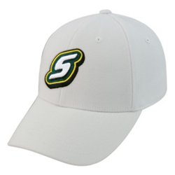 Men's Southeastern Louisiana University Premium Collection Cap