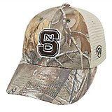 Top of the World Men's North Carolina State University Prey Cap