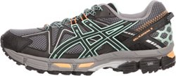 ASICS Women's Gel Kahana 8 Trail Running Shoes