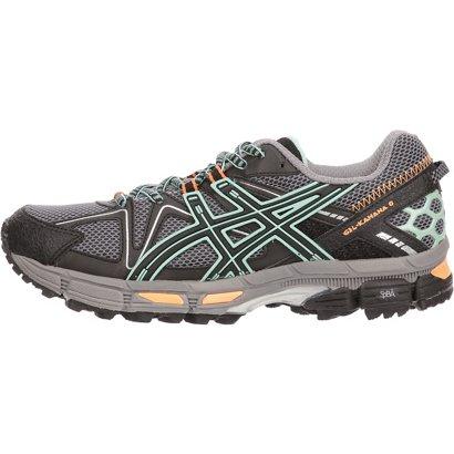 ASICS Women s Gel Kahana 8 Trail Running Shoes  6b621f028f3d