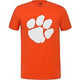 '47 Clemson University Primary Logo Club T-shirt