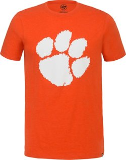 '47 Clemson University Primary Logo Club T-shirt