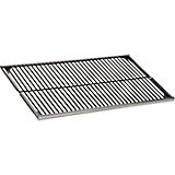 Outdoor Gourmet 25 in Porcelain Grill Grate