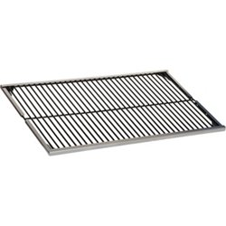 25 in Porcelain Grill Grate