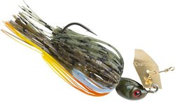 Z-Man® Project Z ChatterBait Jig