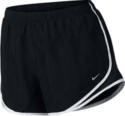 Women's Dry Tempo Plus Size Shorts
