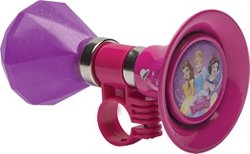 Bell Princess Jewel Bike Horn