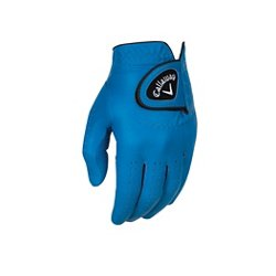 Men's Opticolor Left-hand Golf Glove