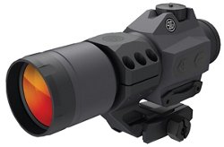 Electro-Optics Romeo6 1 x 30 Red Dot Sight
