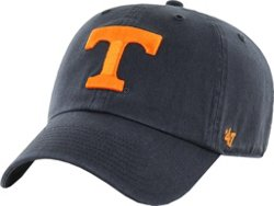 '47 University of Tennessee Clean Up Cap