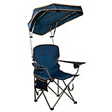 Folding Chairs Plastic Wooden Fabric Metal Folding Chairs