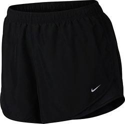 Nike Women's Dry Tempo Plus Size Shorts