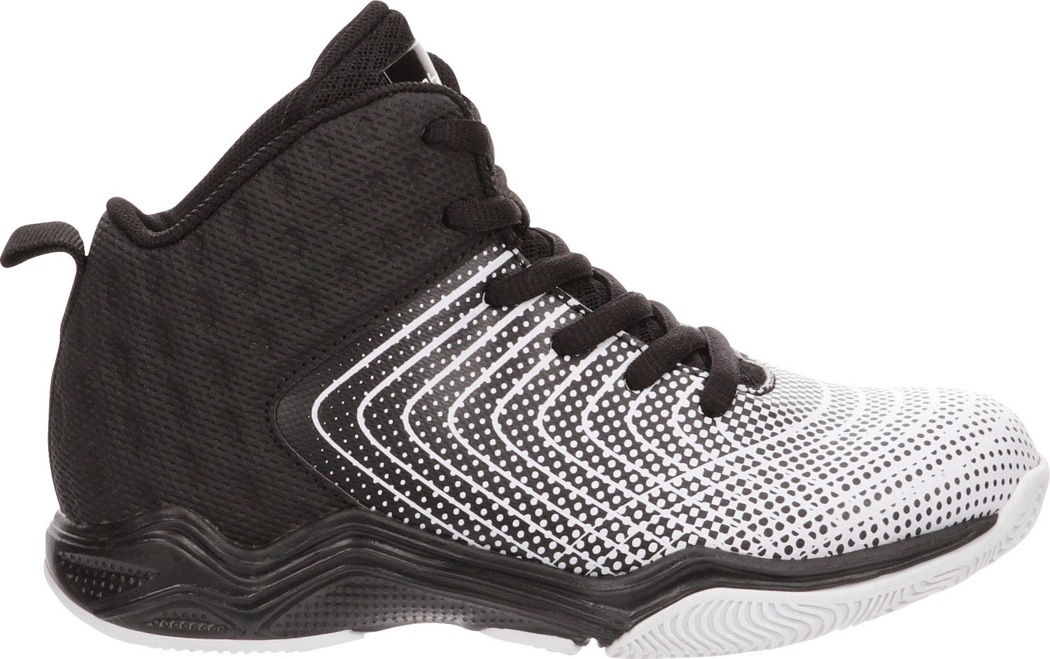 a868173ce174 Display product reviews for BCG Boys  Tension Basketball Shoes