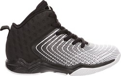 BCG Boys' Tension Basketball Shoes